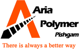 Ariapolymer