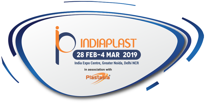 Aria Polymer's Attendance at Indiaplast Exhibition 2019